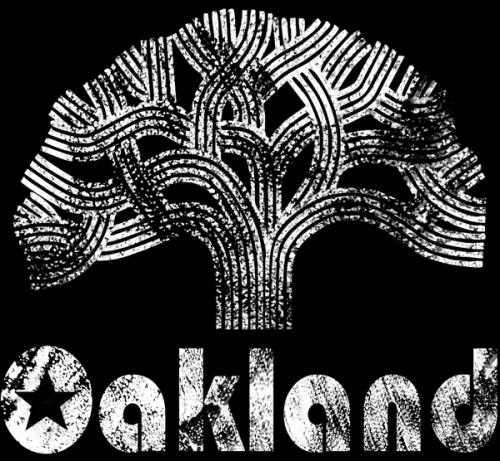 What kind of place is Oakland?