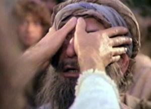 jesus_heals_blind_man2