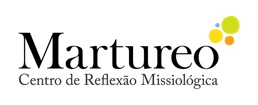 Brazilians transforming the future of global mission