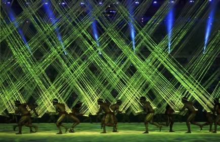 2016-08-05T233052Z_01_OLY582_RTRIDSP_3_OLYMPICS-RIO-OPENING