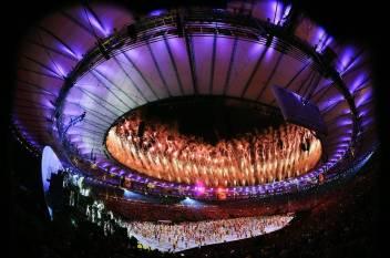 abertura-olimpiadas-maracana-rio-2016-ivan-036