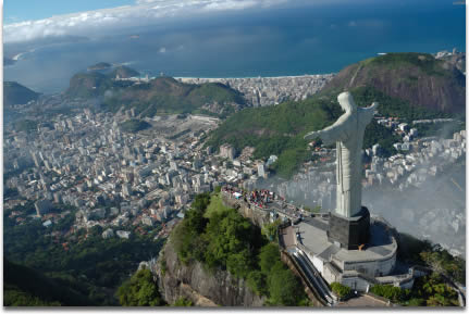 christ-the-redeemer-statue