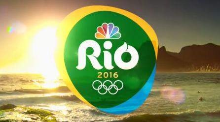nbc-2016-olympics-logo-rio