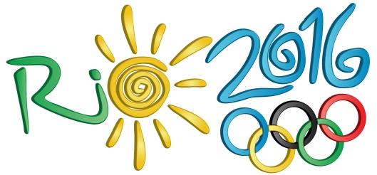 rio-2016-banner